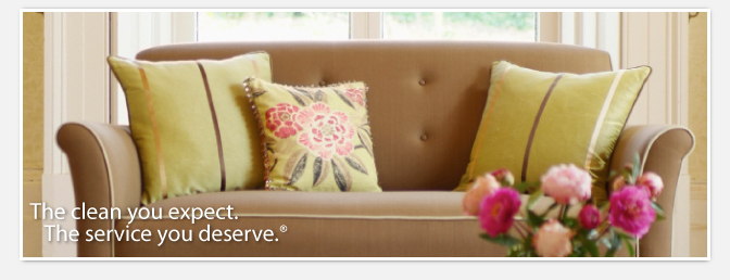 Upholstery Cleaning San Dimas Top Local Cleaners Serving